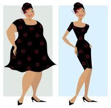 Lose weight-women
